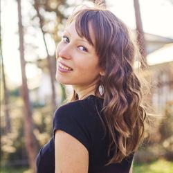 Kateřina Hankeová